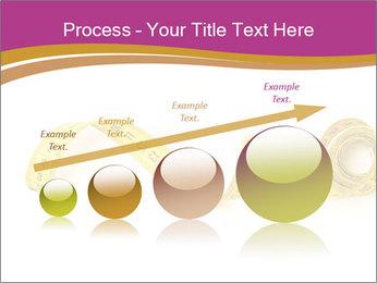 0000076024 PowerPoint Template - Slide 87