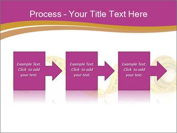 0000076024 PowerPoint Template - Slide 88