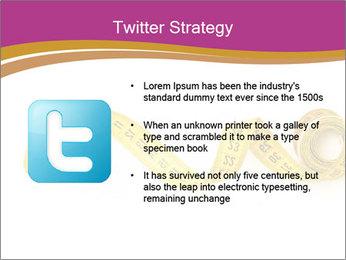 0000076024 PowerPoint Template - Slide 9
