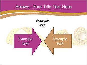 0000076024 PowerPoint Template - Slide 90