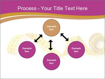 0000076024 PowerPoint Template - Slide 91