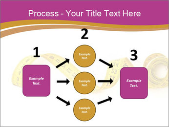 0000076024 PowerPoint Template - Slide 92