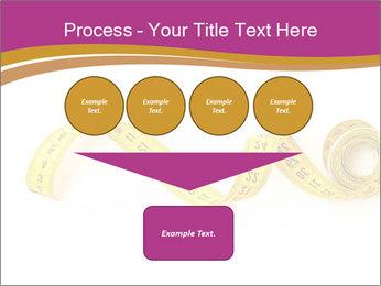 0000076024 PowerPoint Template - Slide 93