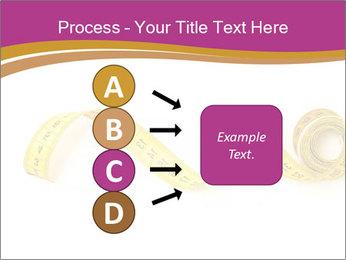 0000076024 PowerPoint Template - Slide 94