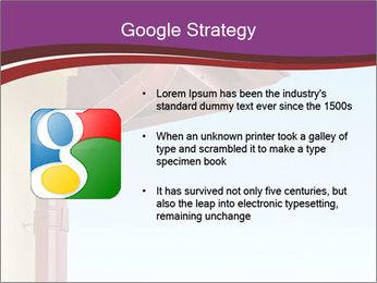 0000076025 PowerPoint Template - Slide 10