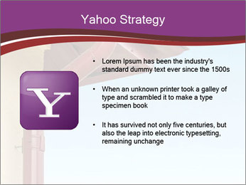 0000076025 PowerPoint Template - Slide 11