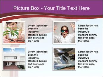 0000076025 PowerPoint Template - Slide 14