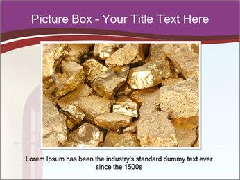 0000076025 PowerPoint Template - Slide 15