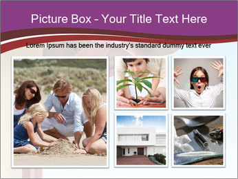 0000076025 PowerPoint Template - Slide 19