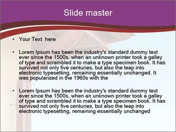 0000076025 PowerPoint Template - Slide 2