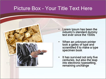 0000076025 PowerPoint Template - Slide 20