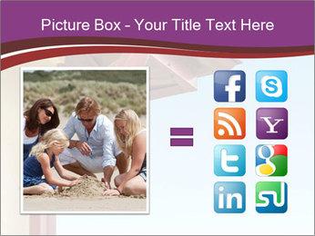 0000076025 PowerPoint Template - Slide 21
