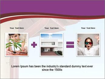 0000076025 PowerPoint Template - Slide 22