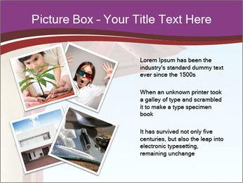 0000076025 PowerPoint Template - Slide 23