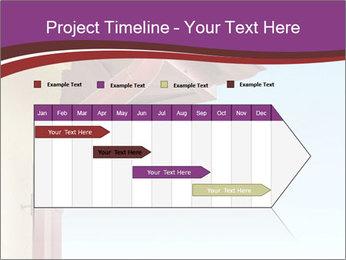 0000076025 PowerPoint Template - Slide 25