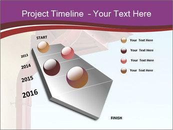0000076025 PowerPoint Template - Slide 26