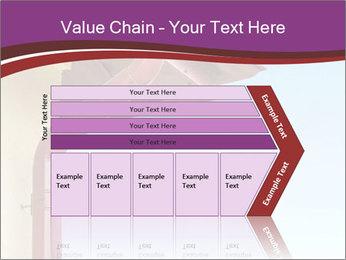 0000076025 PowerPoint Template - Slide 27