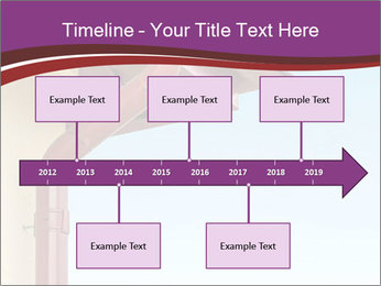 0000076025 PowerPoint Template - Slide 28