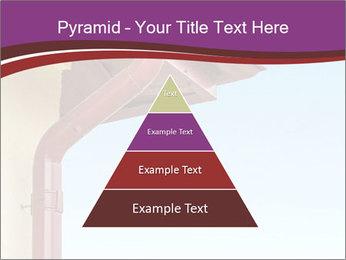 0000076025 PowerPoint Template - Slide 30