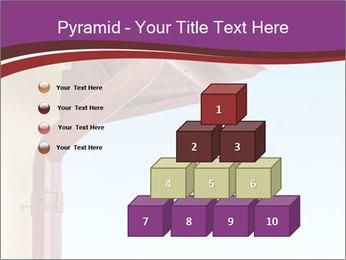 0000076025 PowerPoint Template - Slide 31