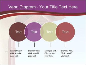 0000076025 PowerPoint Template - Slide 32