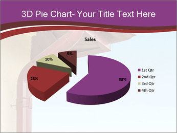 0000076025 PowerPoint Template - Slide 35