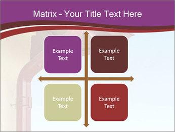 0000076025 PowerPoint Template - Slide 37