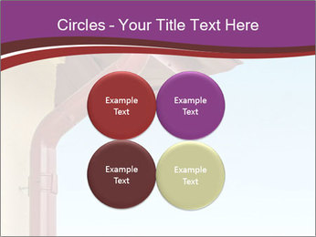 0000076025 PowerPoint Template - Slide 38
