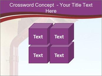 0000076025 PowerPoint Template - Slide 39