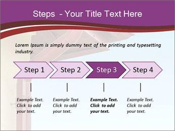 0000076025 PowerPoint Template - Slide 4