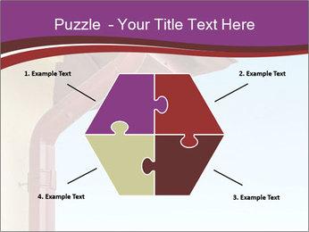 0000076025 PowerPoint Template - Slide 40