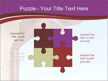 0000076025 PowerPoint Template - Slide 43
