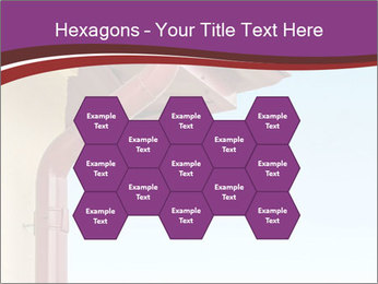 0000076025 PowerPoint Template - Slide 44