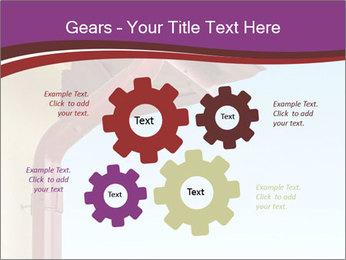0000076025 PowerPoint Template - Slide 47
