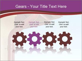 0000076025 PowerPoint Template - Slide 48