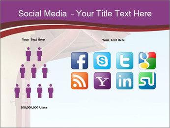 0000076025 PowerPoint Template - Slide 5