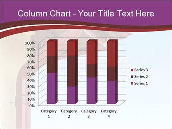 0000076025 PowerPoint Template - Slide 50