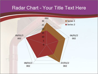 0000076025 PowerPoint Template - Slide 51