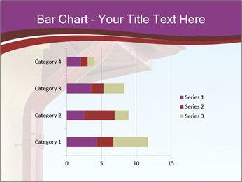 0000076025 PowerPoint Template - Slide 52
