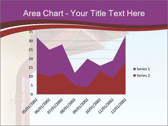 0000076025 PowerPoint Template - Slide 53