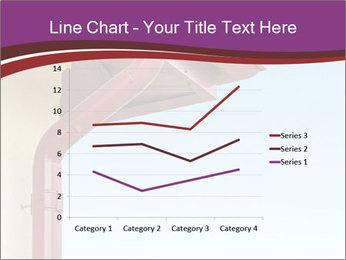 0000076025 PowerPoint Template - Slide 54