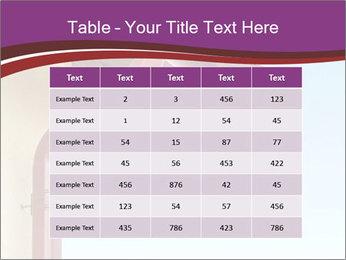 0000076025 PowerPoint Template - Slide 55