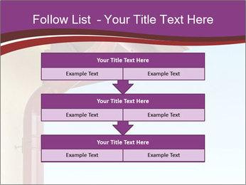 0000076025 PowerPoint Template - Slide 60