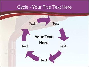 0000076025 PowerPoint Template - Slide 62