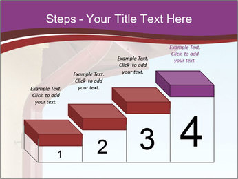 0000076025 PowerPoint Template - Slide 64