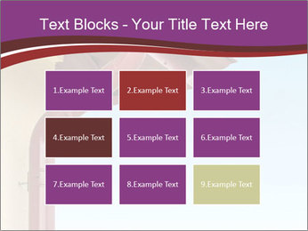 0000076025 PowerPoint Template - Slide 68