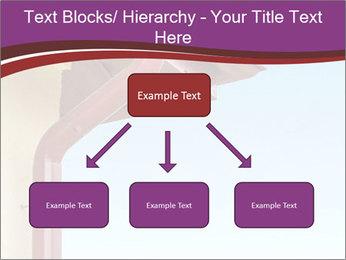 0000076025 PowerPoint Template - Slide 69