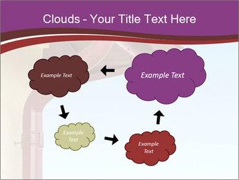0000076025 PowerPoint Template - Slide 72