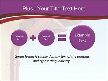 0000076025 PowerPoint Template - Slide 75