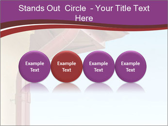 0000076025 PowerPoint Template - Slide 76